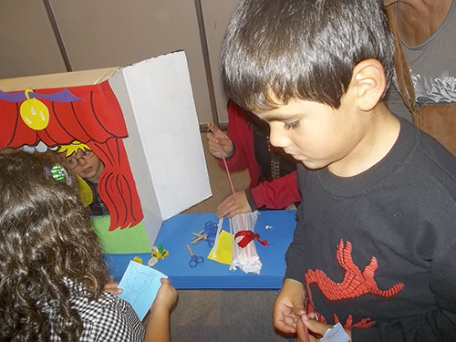 taller-de-cuentos-titeres-5