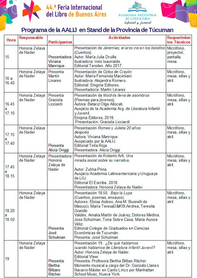 programa-fiba-tucuman-2018