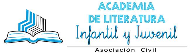 Academia Argentina de LIJ