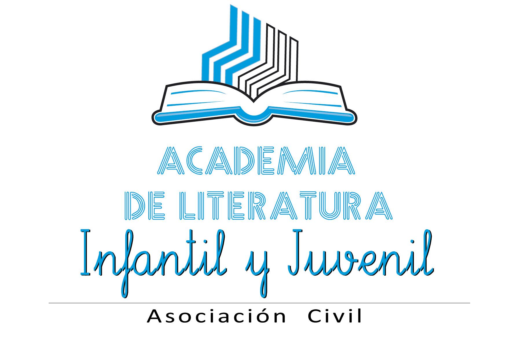 Academia de Literatura Infantil y Juvenil. Asociación Civil.