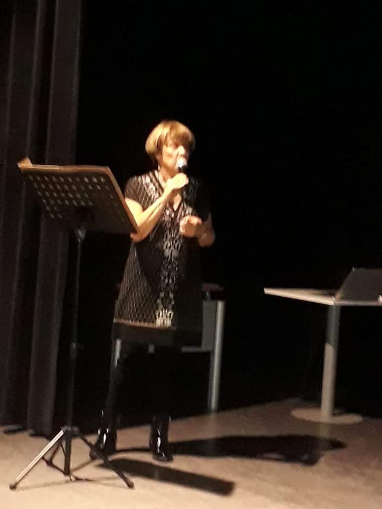 Alicia Origgi – Bioblioteca del Congreso