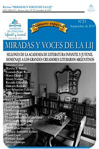 portada-revista-LIJ-23