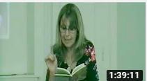 Clase 15 Diplomatura LIJ – S.A.D.E. Prof. Maria Luisa de la Torre